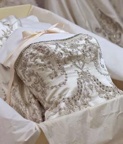 consejos innovias para viajar con tu vestido de novia | innovias