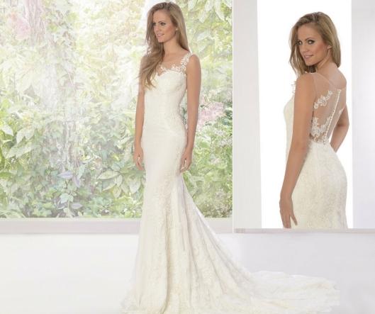 consejos innovias para viajar con tu vestido de novia   innovias