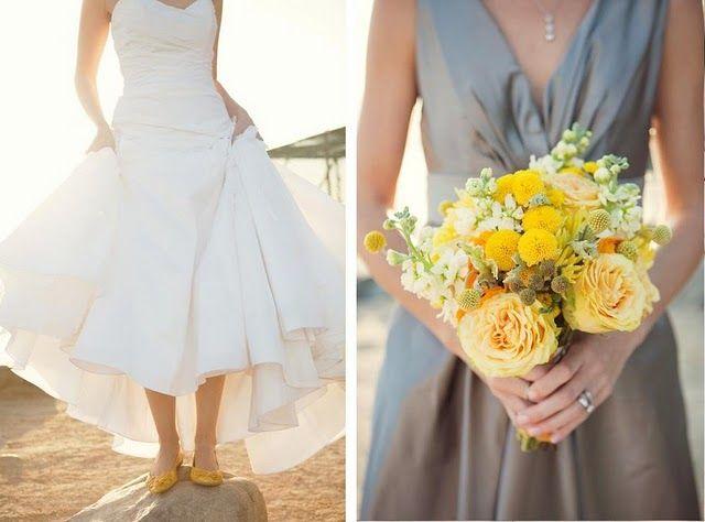 zapatos planos novia | innovias