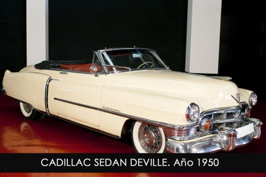 CADILLAC-SEDAN-DEVILLE-1950(3)