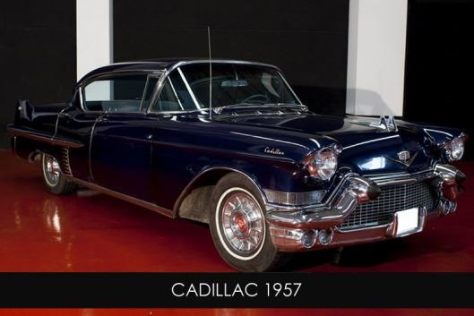 CADILLAC-SEDAN-DEVILLE-1957-