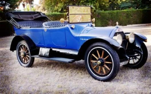 cadillac-tourer-1915-alquiler-coches-clasicos-bodas-y-eventos-eventscars-1-2-mrzcpcfmiovpirvsxz7r7vv1jqai8rf1zi1hbdw18g