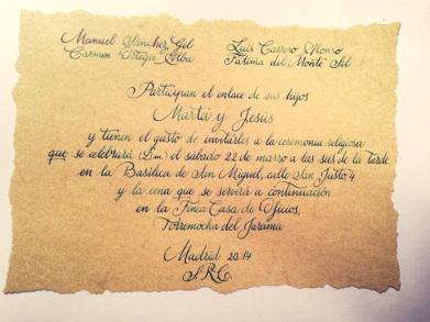 invitcion_caligrafia_con_arte
