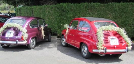MMar_Rodrigo-coches2