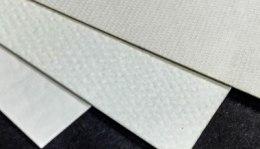 papeles-linea-texturado