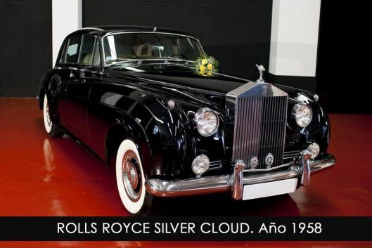 ROLLSROYCE-SILVERCLOUD-1958(3)