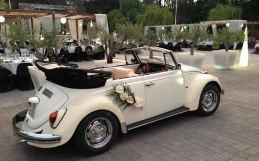 volkswagen-escarabajo-cabrio-1-mrzcwqfy8szusf5eso76biqhnrvdr3r3c2nw4oxmbk