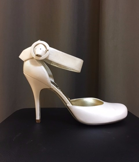 zapato-novia-1442-1