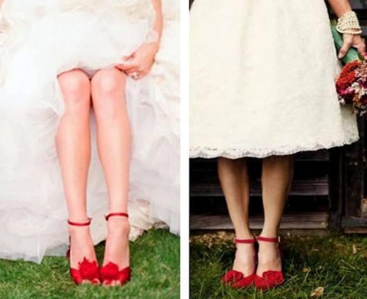 zapato-novia-color-1
