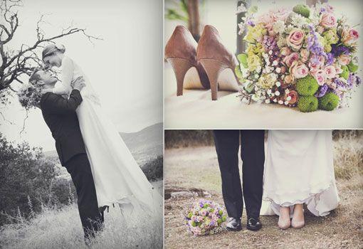 zapatos-novia-rosas-boda