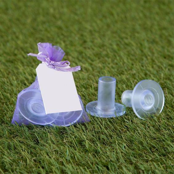 Uñas de novia | Innovias