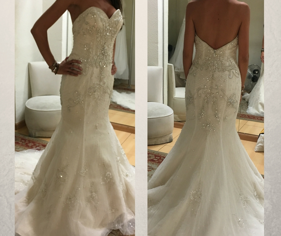 Juegos para atender tiendas de vestidos de novia