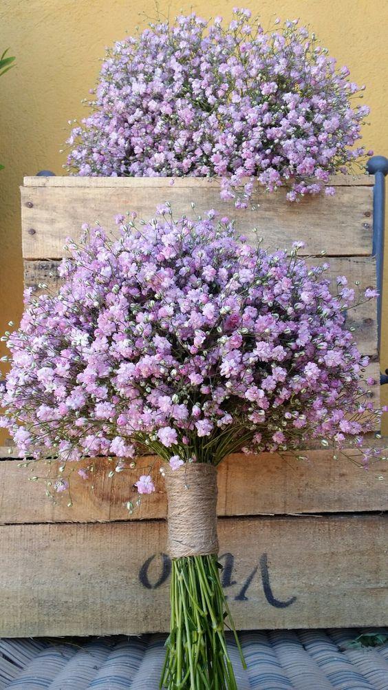 Tendencias Bodas 2018 Arreglos Florales Silvestres Innovias