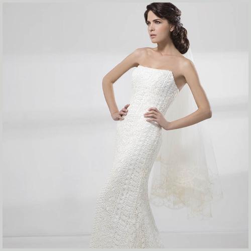 Vestidos de novia tallas grandes medellin