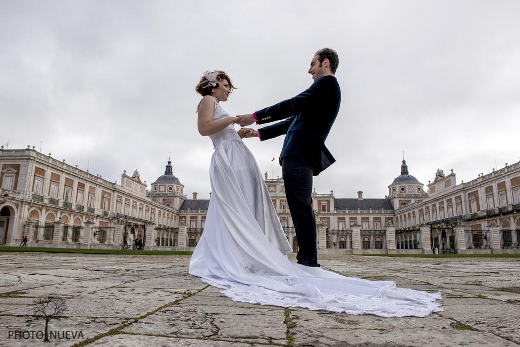 fotos de boda   Innovias