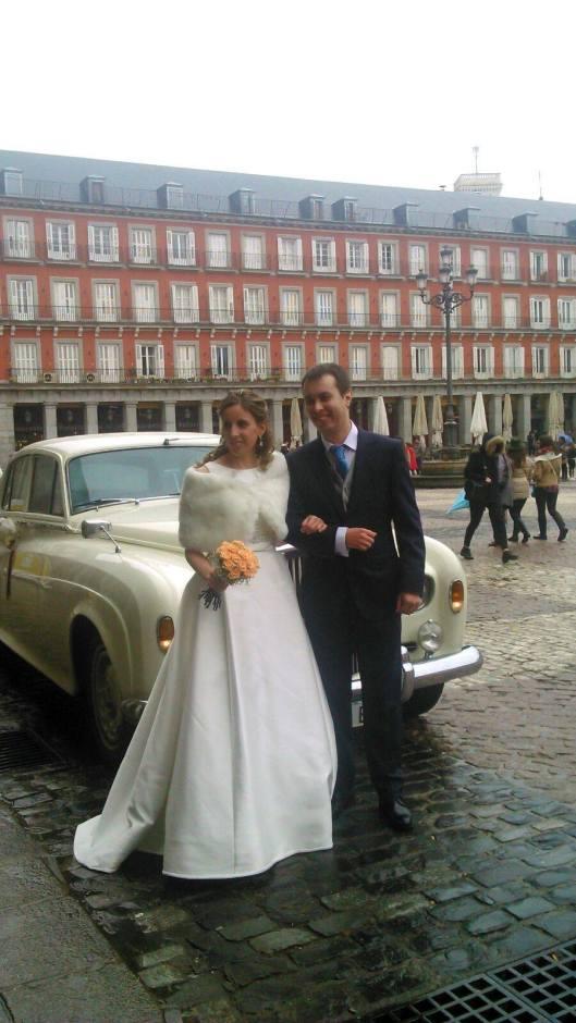 fotos de boda | Innovias