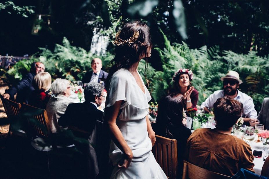 Ideas innovias celebra tu boda ntima en una casa rural innovias - Casa rural boda ...