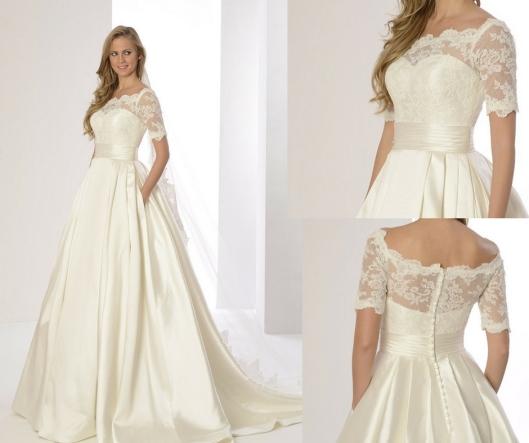 b9f42f3d4 decoración de boda minimalista | Innovias