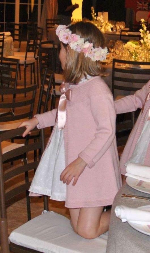 alquiler vestidos de novia | Innovias