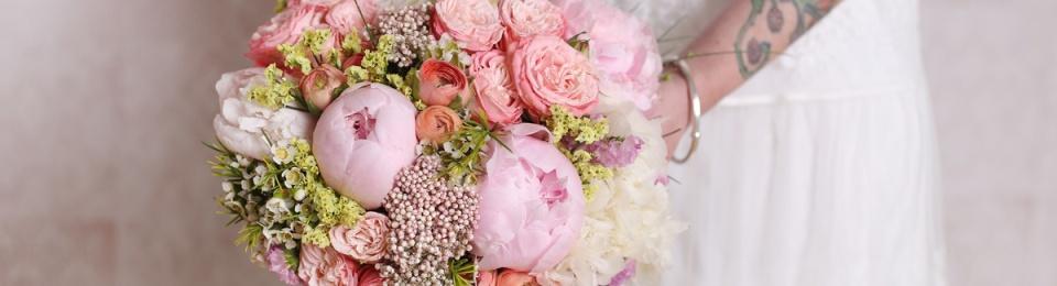 e3d134e8 Las flores de tu boda: simbología y significado (II) | Innovias