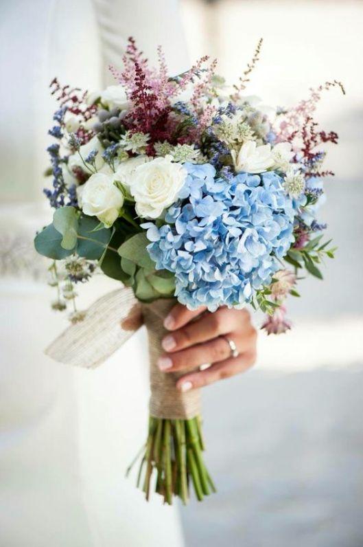 c88fda17ee Hortensias azules