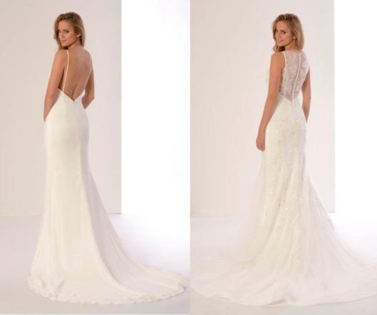 innovias | blog de innovias – vestidos de novia a precios de fabrica