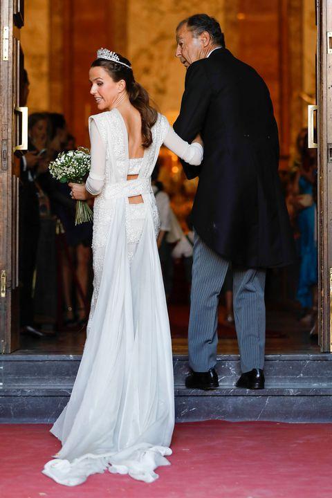 Alquiler vestidos de novia las vegas
