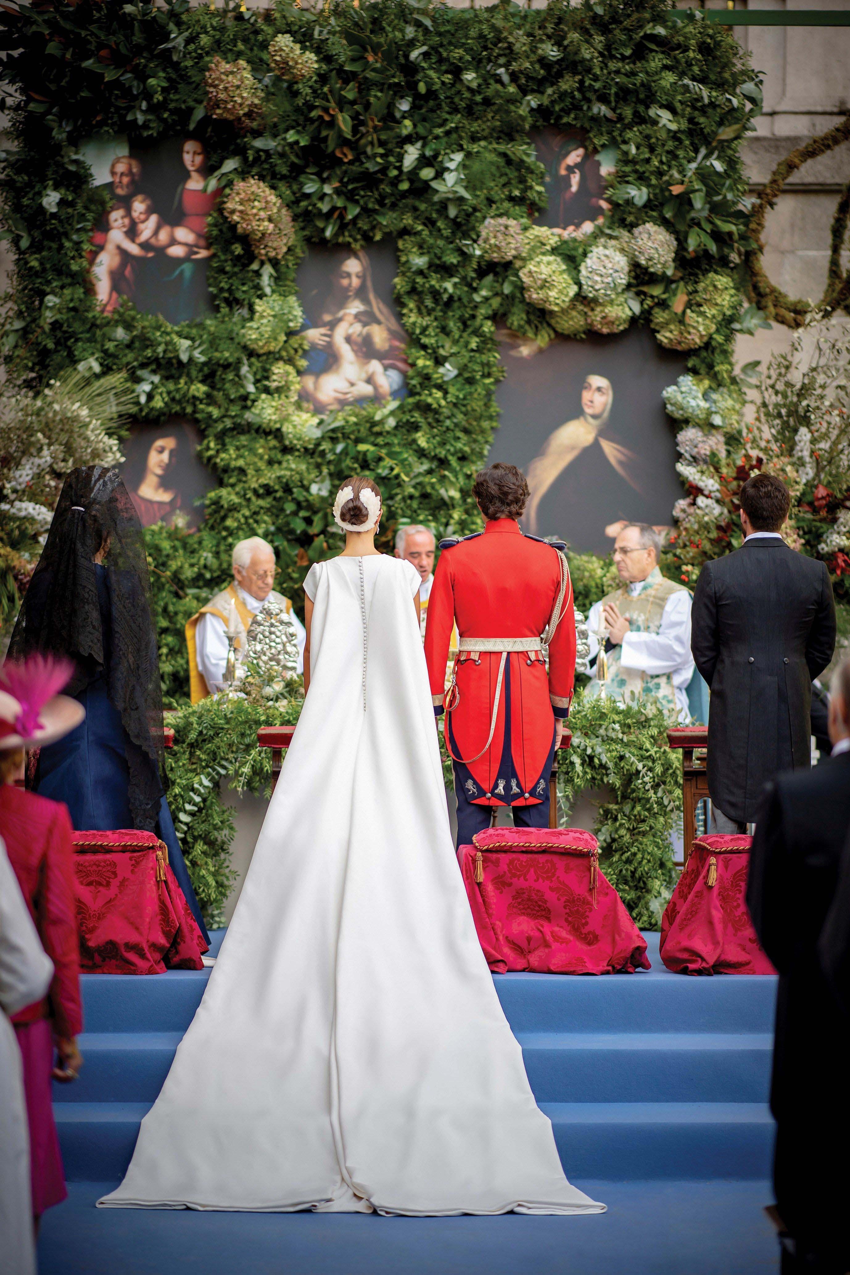 Vestidos de novia venta quito