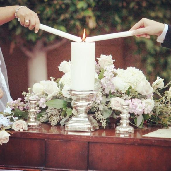 Guion Matrimonio Simbolico : Guión boda civil innovias