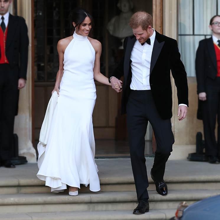 https   innovias.wordpress.com 2019 01 11 quiero-ser-wedding-planer ... d5f6d08ac8e9