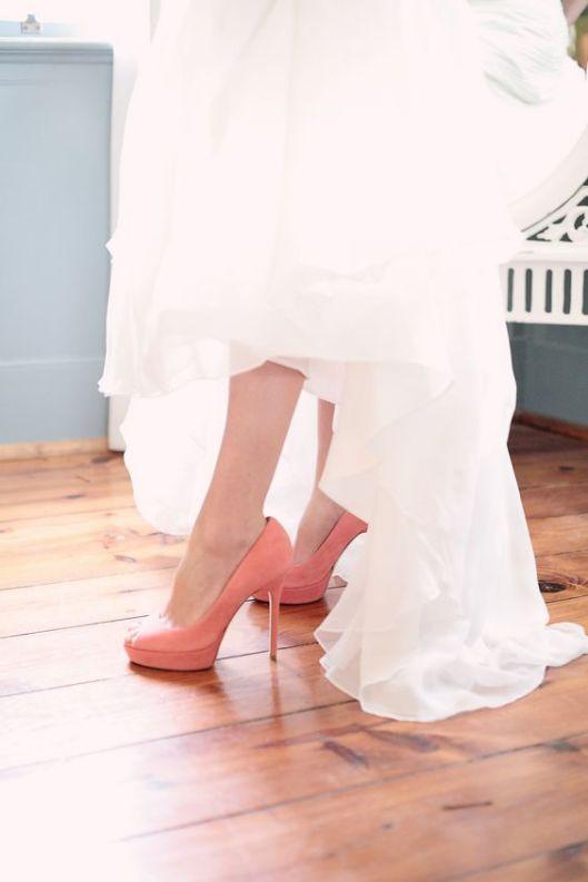 zapatos de novia   innovias