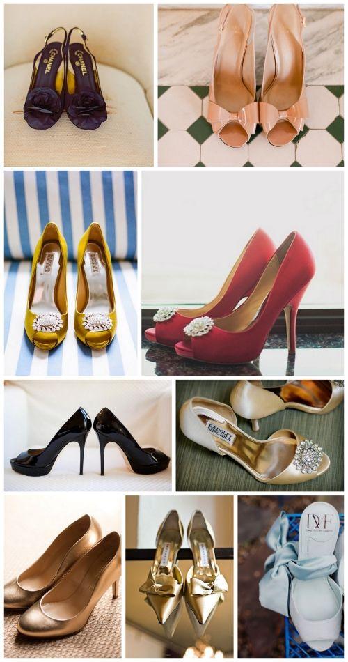 1f8793c7 De Innovias Zapatos Innovias Zapatos Novia Zapatos Novia De qwXxxtZH