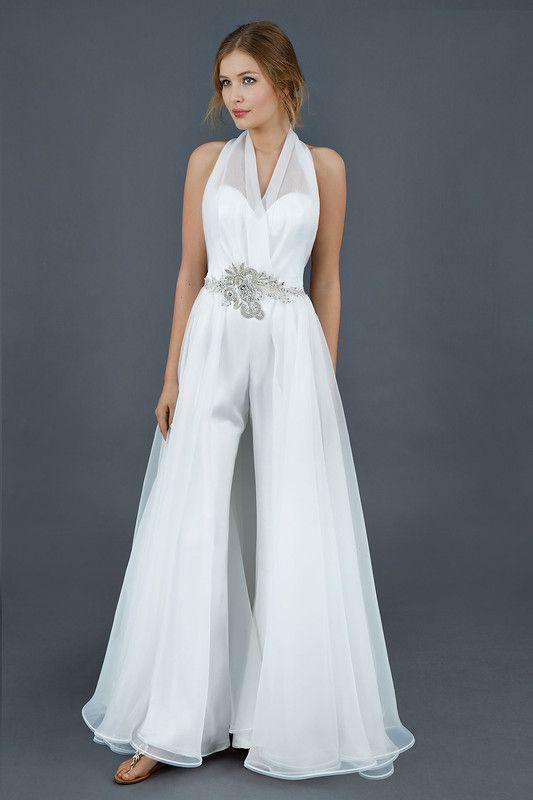 Precio vestido novia teresa helbig