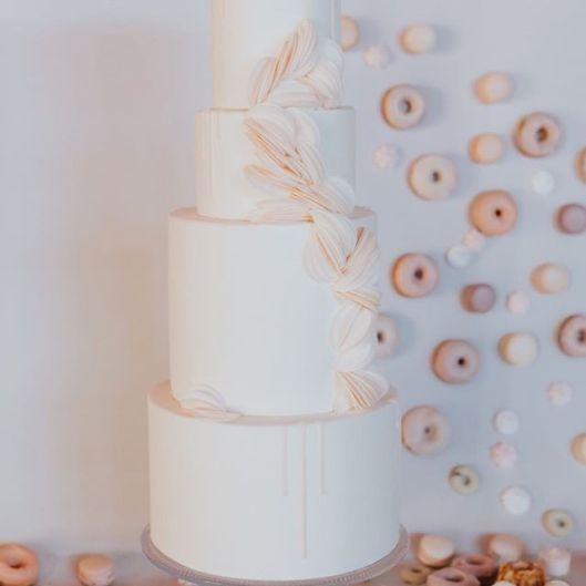 Creación y foto de Platitos de azúcar