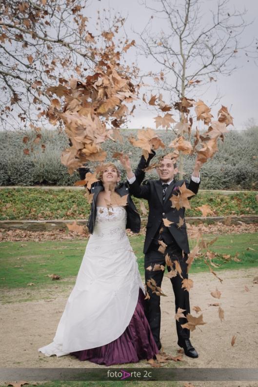 2b1c73aaf accesorios de novia | Innovias